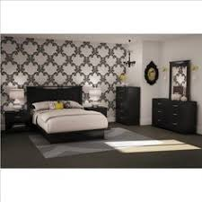 interior design bedroom ideas http www mitindohouse org 2015