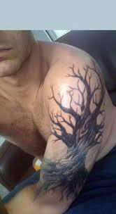 best 25 dead tree ideas on tree tattoos tree