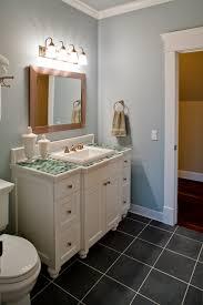 Tile Vanity Top Seattle Tile Store Kitchen Bath U0026 Shower