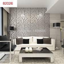 livingroom wallpaper silver wallpaper for living room hd wallpapers