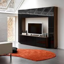 ideen fr tv wand uncategorized kleines ideen fur tv wand mit haus renovierung mit