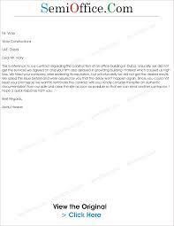 Contract Termination Notice Termination Archives Semioffice Com