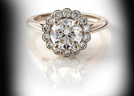 Wedding Rings Pictures by Shop Engagement Rings And Loose Diamonds Online Jamesallen Com