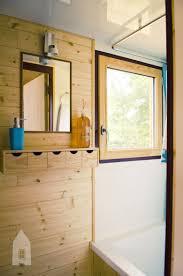 madison baluchon elle crée une tiny house en france et prouve que