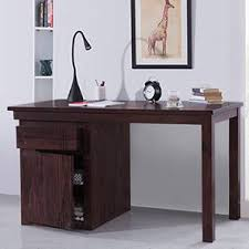 study table chair online study table designs buy foldable study tables online urban ladder
