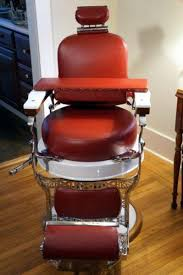 Barber Chairs For Sale In Chicago Koken Barber Chair Ebay