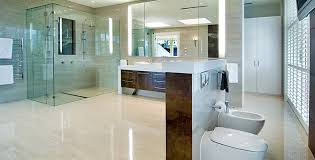 j2 design kitchens bathrooms bedrooms bolton