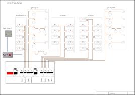 diy wiring diagrams wiring diagrams