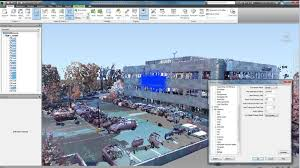 autodesk building design suite autodesk graphisoft and bentley systems release new digital