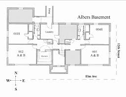 cape floor plans uncategorized cape cod style homes floor plans inside trendy cape