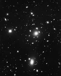 b u003east 103 galaxy classification lab u003c b u003e