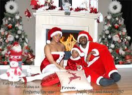 best christmas cards joseph yobo family release christmas card photos