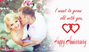 1st Anniversary Wishes Messages For Wife Marriage Anniversary Wishes For Husband Wife Parents U0026 Friends