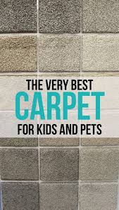 Best Color For Kids Top 25 Best Bedroom Carpet Colors Ideas On Pinterest Grey