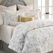 Country Duvet Covers Quilts Waverly Spring Bling Bedding By Waverly Bedding Comforters