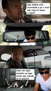 The Rock Meme Car - baby meme the rock car meme best of the funny meme