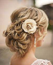 Badass Hairstyles For Girls by Prom Hairstyles For Every Type Of Stylecaster