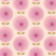 391 best patterns images on pinterest stamping print patterns