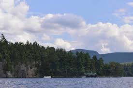 adirondack waterfront tupper lake area gillis realty inc