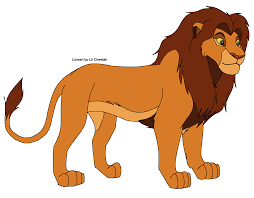 kopa lion king lion image photo hd 2017