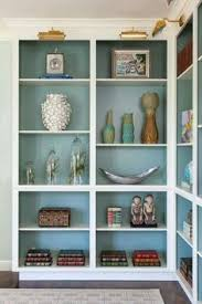 Bookshelves Small Spaces by Re Org Then Relax Bookshelf Design Small Spaces And Organizing