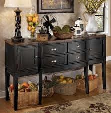 owingsville dining room server by signature design by ashley owingsville dining room server by signature design by ashley furniture