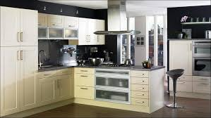 restore cabinet finish home depot kitchen home depot kitchen cabinet refacing home depot cabinet