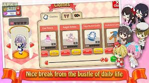 cafe apk moe cafe 2 for android free at apk here store