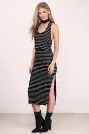 black and white dresses black and white dresses striped dresses dresses