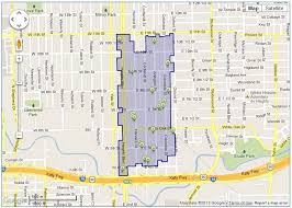 houston map districts heights historic districts archives rich martin homes rich