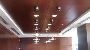 White Wood Ceiling by Ceiling Awesome Wood Ceiling Panels Ceiling Ideas Home Interior