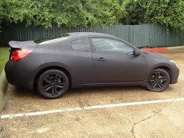nissan altima coupe jacksonville fl official 4th gen plastidip discussion thread page 36 nissan