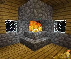 Minecraft Pe Bedroom Bedroom Marvelous Fireplace Mod Minecraft 1 7 10 Minecraft