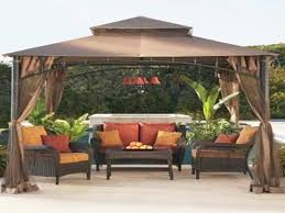 Lowes Patio Bench Patio Furniture Sets At Lowes Home Outdoor Decoration