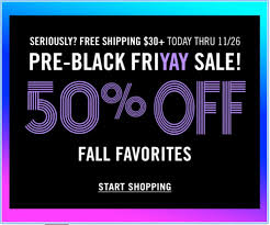 forever black friday the 25 best black friday canada ideas on pinterest winter boots