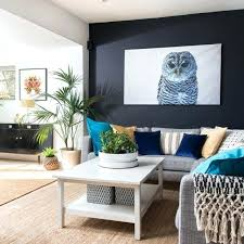 home decoration pics decoration ideas for home decoration living room decor with