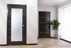 door modern door design awful modern toilet door design