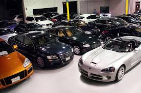 performance lexus bbb used car dealership chicago il