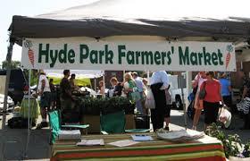 hyde park farmers market opens sunday