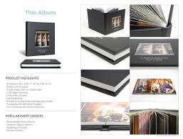 photo album sheets product info sheets photo albums direct
