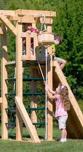 Swing Sets For Small Backyard by Outdoor Swingsets Are Adventurous Playground Stuffs That Can Be