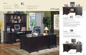 American Woodcraft Furniture Low Prices U2022 Metro Office Furniture U2022 Al U0027s Woodcraft
