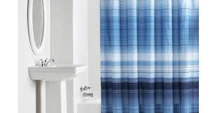 Bathtub Wall Kit Shower Formidable American Shower And Bath Bathtub Wall Kit