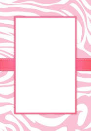 zebra printable background free for personal use printables