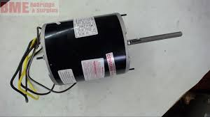 48y frame fan motor a o smith find offers online and compare prices at storemeister