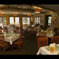 thanksgiving dinner salt lake city restaurants turkey dinner