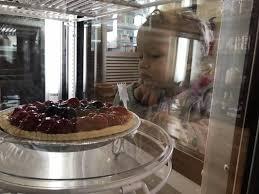 cuisine grand mere la mie de grand mère bakeries 1169 avenue de grand mère