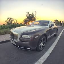 bentley wraith roof know the car rolls royce wraith maqina middle east