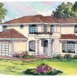 Southwest Homes Floor Plans Larger Map Todd Slusher President Southwest Homes Own Building