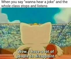 Disappoint Meme - memebase disappointment all your memes in our base funny memes